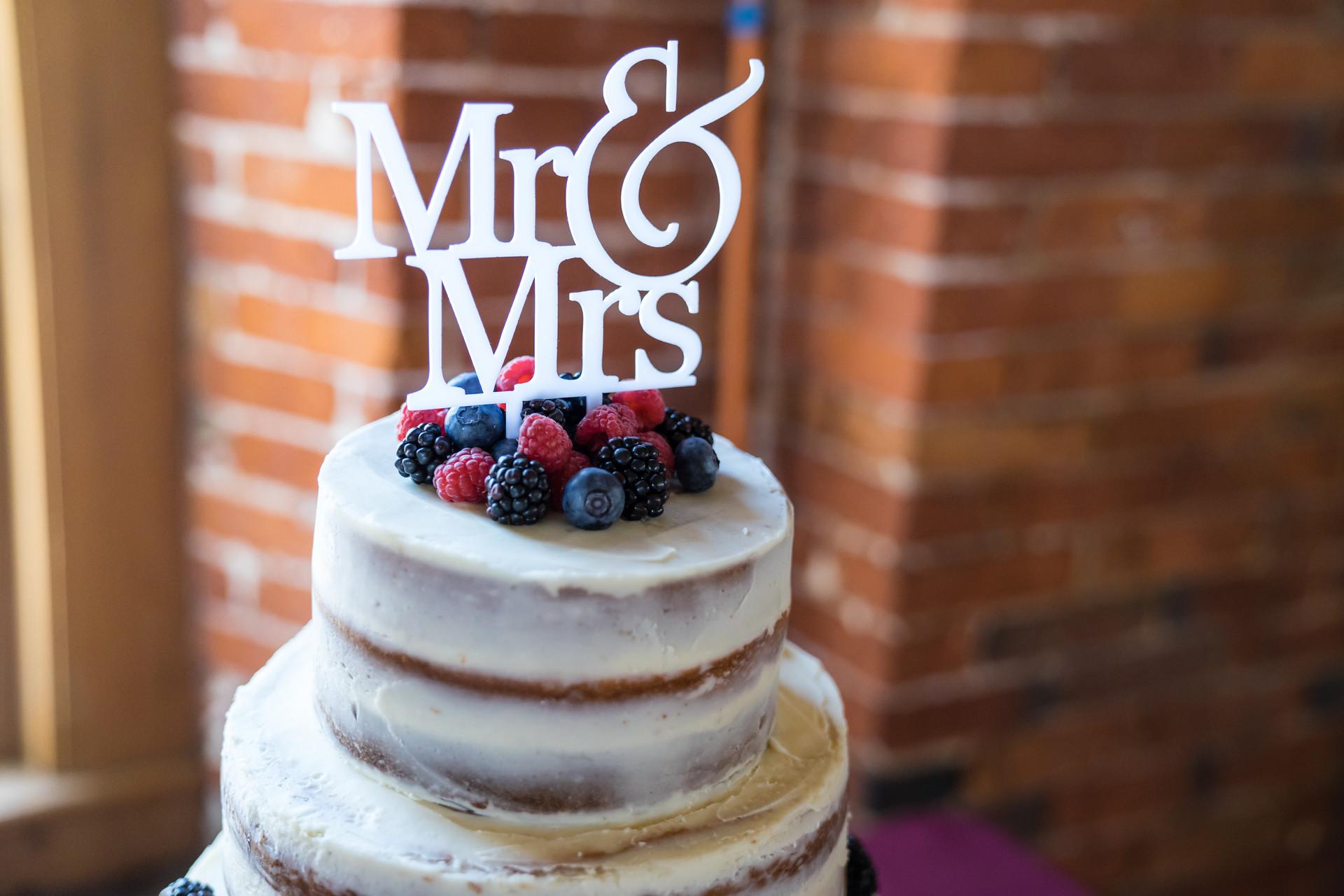 Brown Wedding 41517 (570).jpg