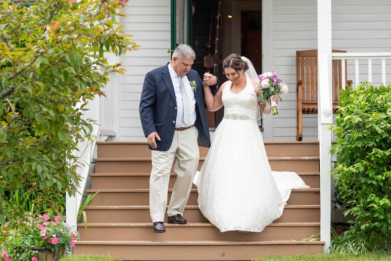 Ray Wedding (325).jpg