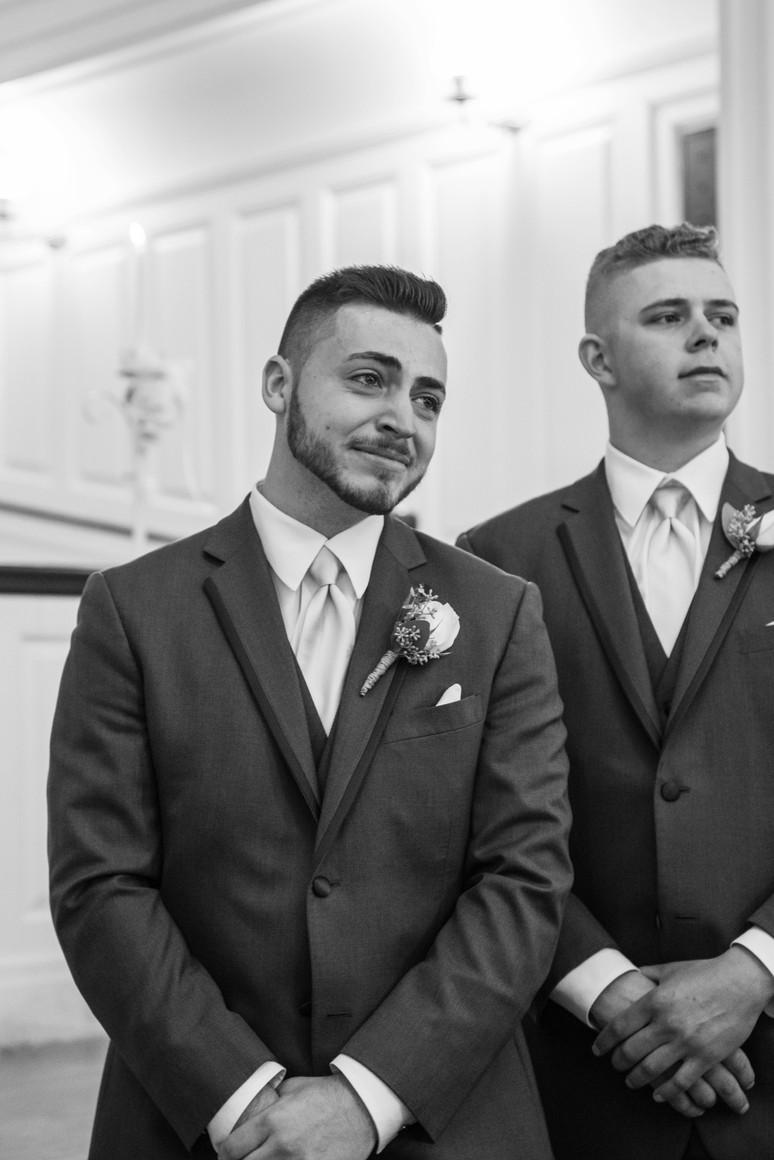 Bates Wedding (285).jpg