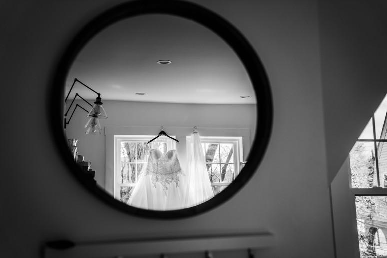 Ribeiro Wedding (14).jpg