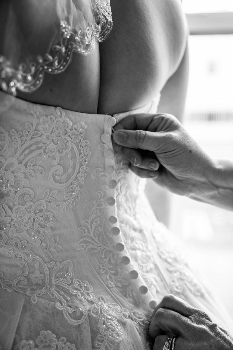Bates Wedding (151).jpg