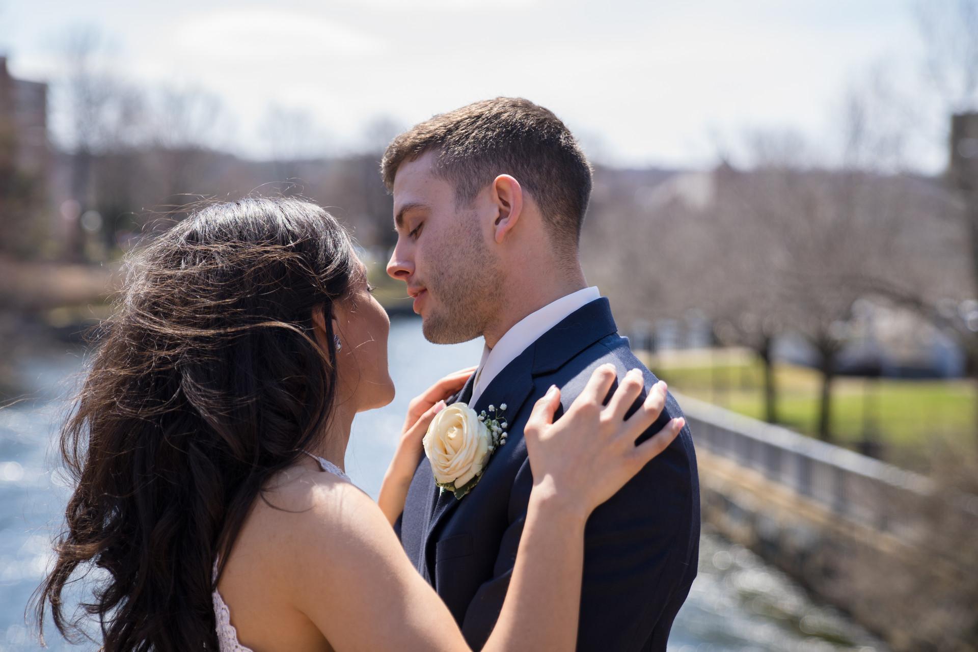 Brown Wedding 41517 (745).jpg
