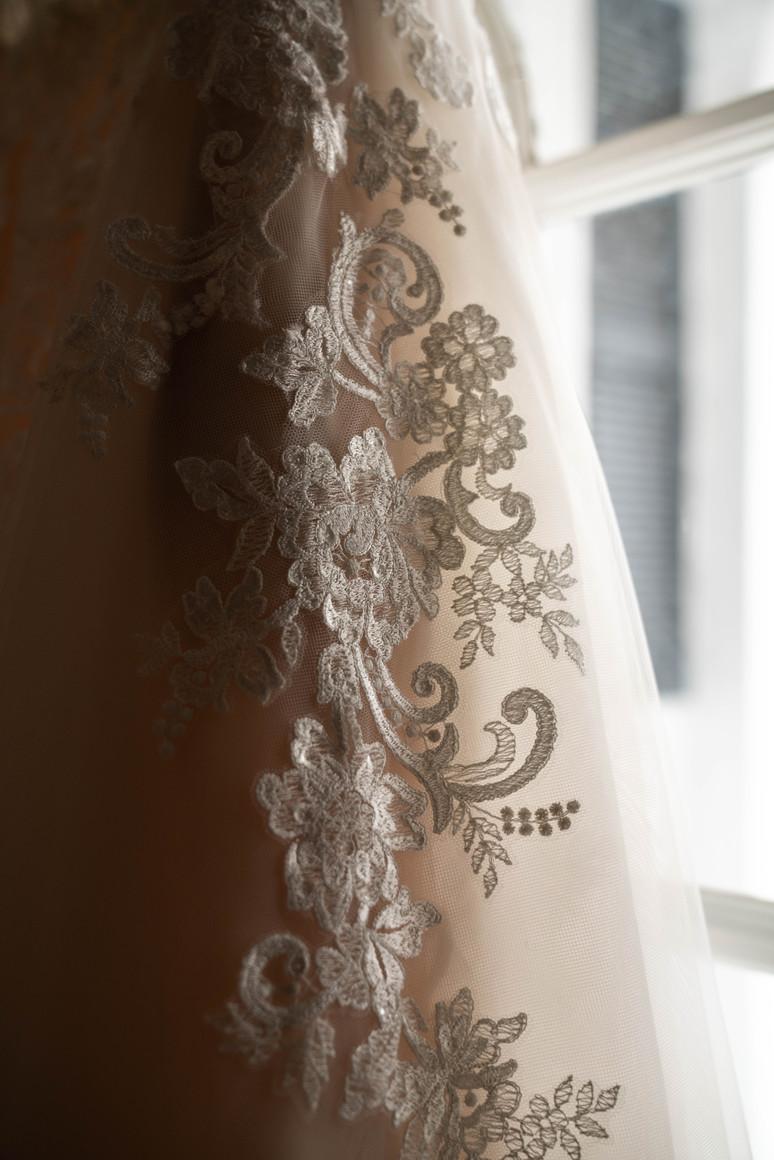 Alvarez Wedding (53).jpg