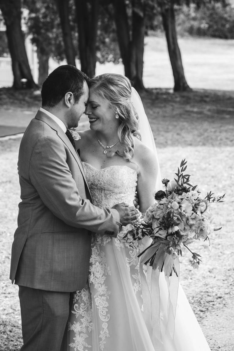 Alvarez Wedding (255).jpg