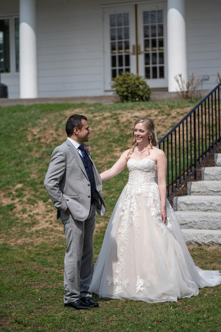 Alvarez Wedding (221).jpg