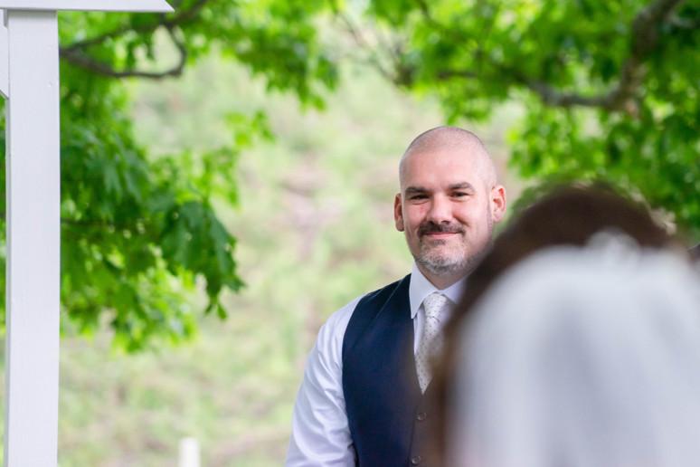 Ray Wedding (341).jpg