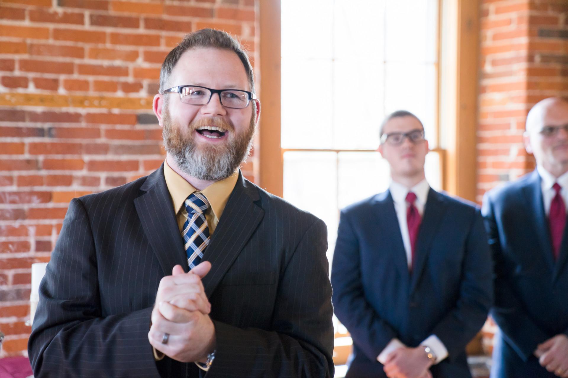 Brown Wedding 41517 (407).jpg