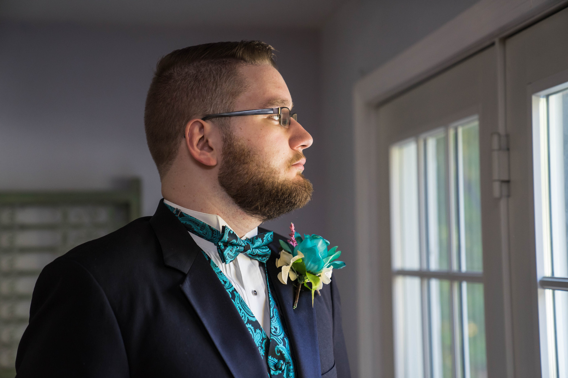 Shrader Wedding (87).jpg