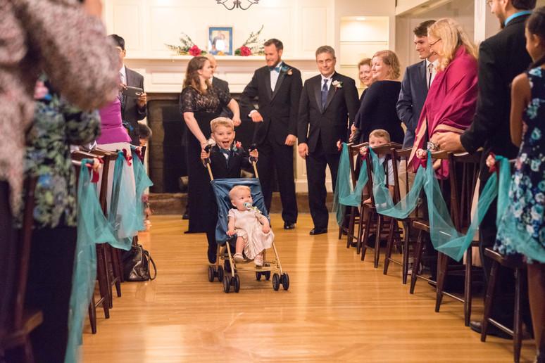 Shrader Wedding (296).jpg