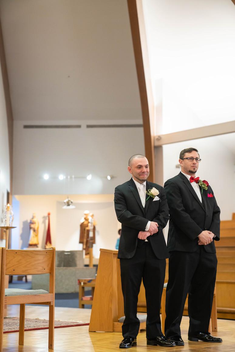 Ribeiro Wedding (239).jpg