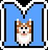 Magehunter_Logo_Short_2.png