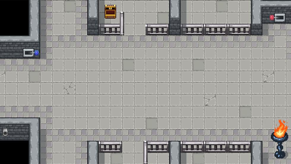 Combat Scene - Dungeon B.png