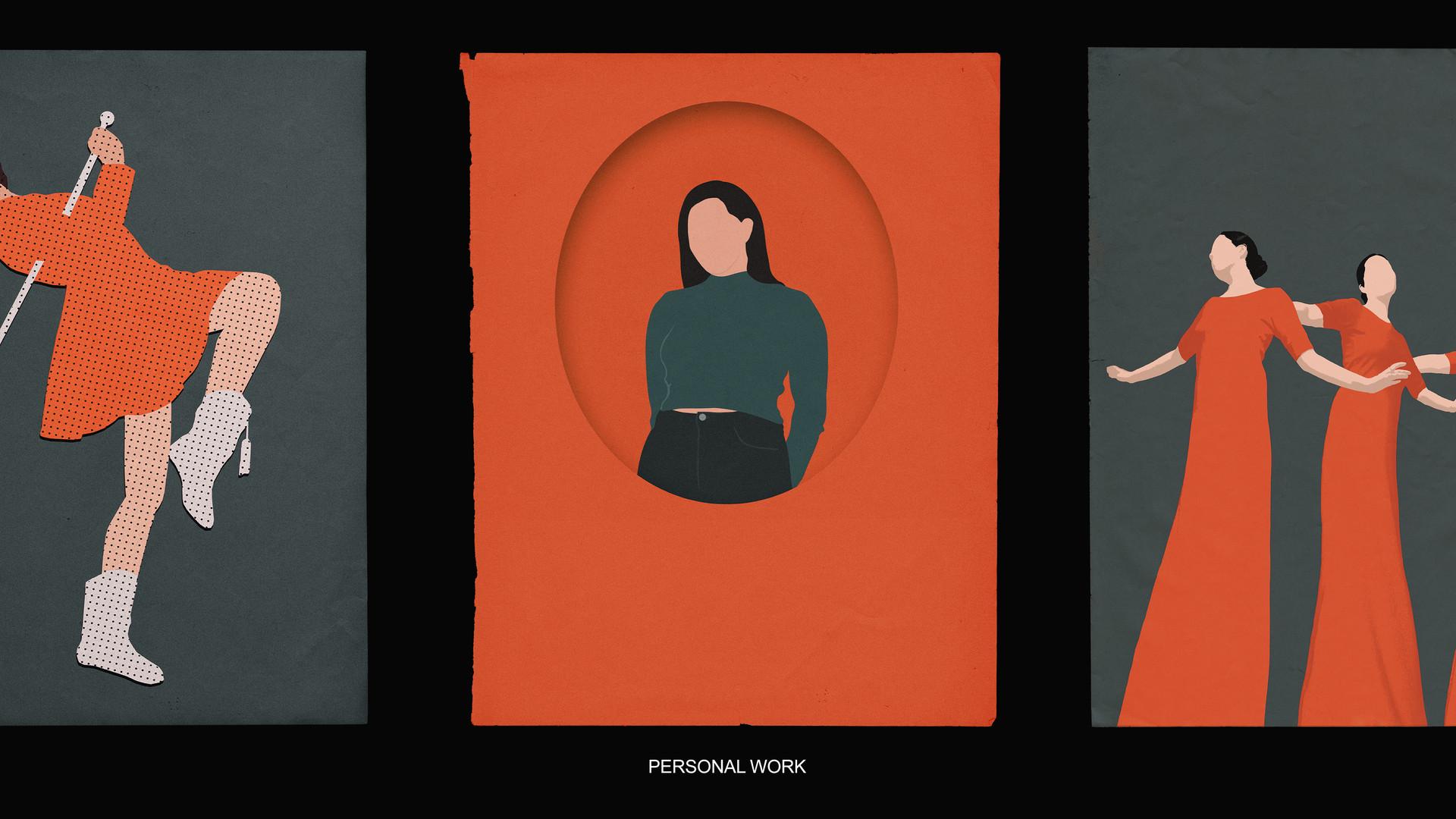 PersonalWorkBLock.jpg
