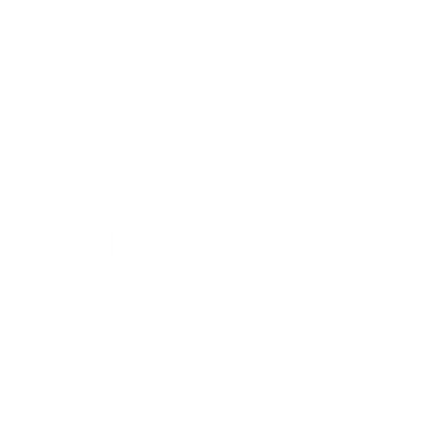 HILLFEST2-Logo3.png