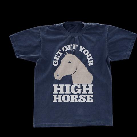 highhorsemock.jpg