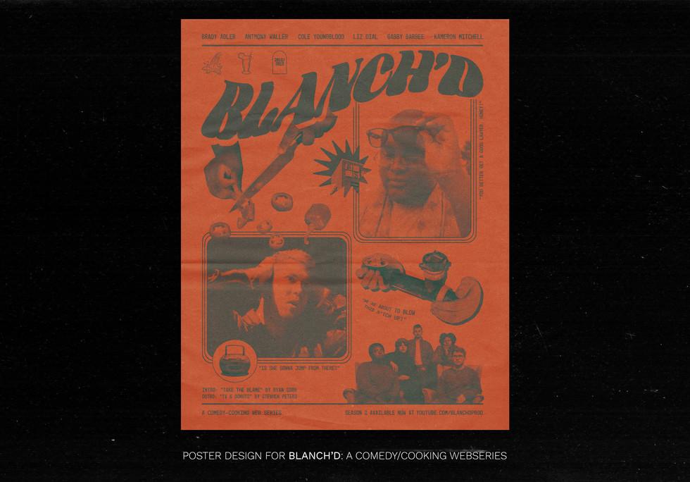 BLANCH'DBLOCK.jpg
