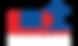 logo_nhrd-white.png