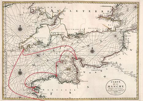 carte marine.jpg