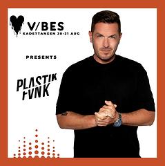 Plastic Funk.png