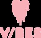 Vbes_Logo_Hjerte_Vertikal_P176C.png