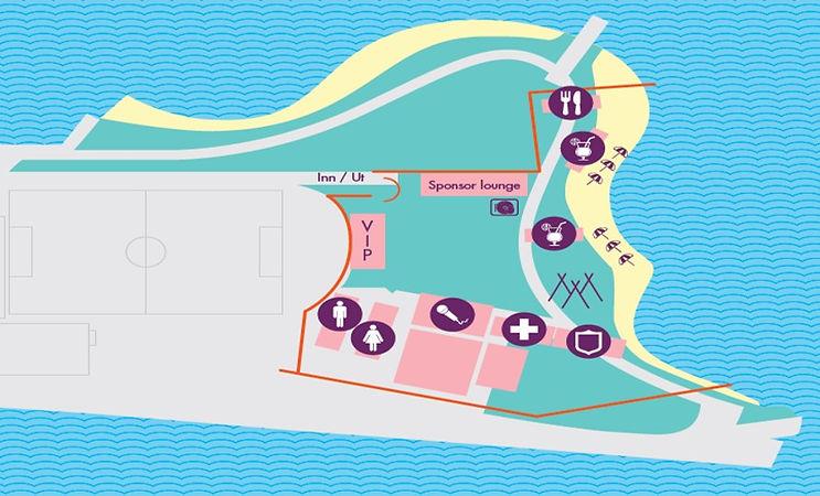 Salkart VBES festivalen Kadettangen 20-21. aug. 2021.jpg