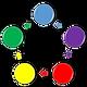 LogoMTC_Blank_Transparent.png