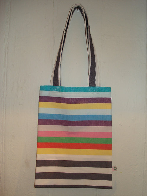 Children's Square Bags
