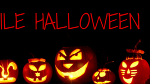 Why is Waterfall scaring Agile kids for Halloween?