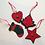 Thumbnail: Christmas Tree Decorations