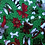 Thumbnail: Christmas Stockings