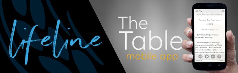 mobileAppHP.jpg