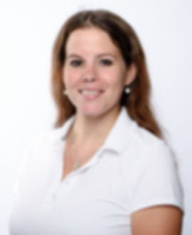 Alicia JIMENEZ.jpg