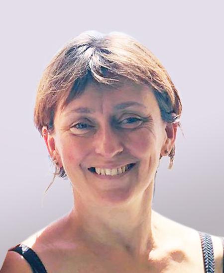 Raphaële-Balfroid.jpg