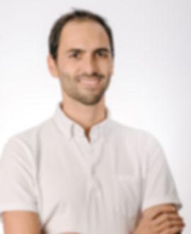 Erwan TREGUER.JPG