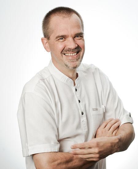 Matthias-2.jpg