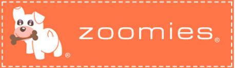 Zoomies logo.jpg