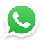 Whatsap.png