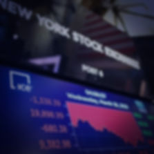 Metro Finance Novvacore.jpg