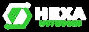 Logotipo Hexa Networks Neg.png