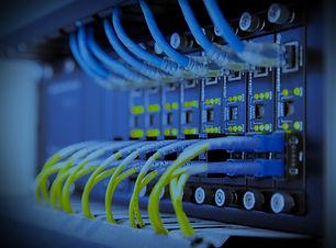 0Metro Ethernet.jpg