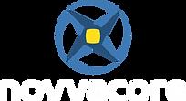 Novvacore Logotipo.png