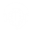 pabx icon.png