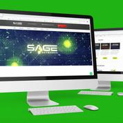 Sage Networks