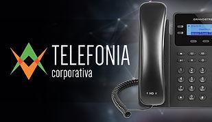 Telefonia Corporativa.jpg