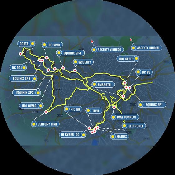 Mapa DataCenters Novvacore.png