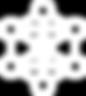 Novvacore ConnectivitySolutions Symbol.p