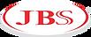 jbs-foods-logo.png