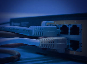 Metro Ethernet Novvacore.jpg