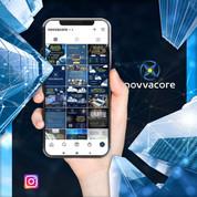 Novvacore Instagram