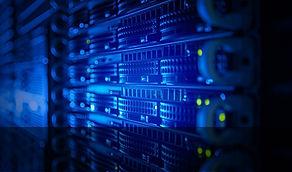 Data Center Novvacore.jpg